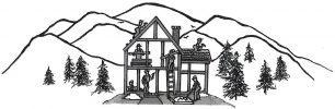 Georgia High Country Builders Association