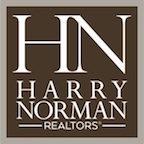 Harry Norman Realtors- Teesha Morgan