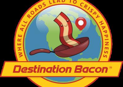 Destination Bacon