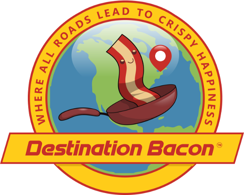 Destination Bacon